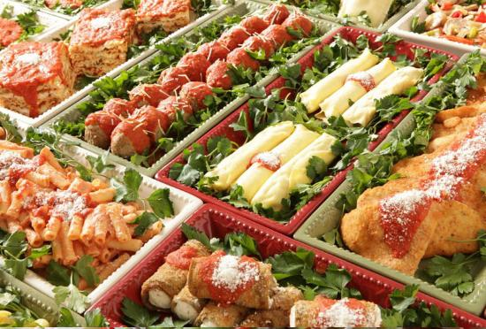 Related keywords suggestions for italian buffet for Italian buffet
