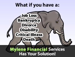 Mylene Financial Services