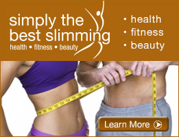 Simply the Best Slimming