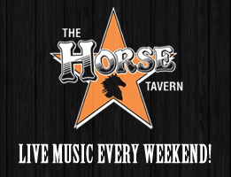 The Horse Tavern