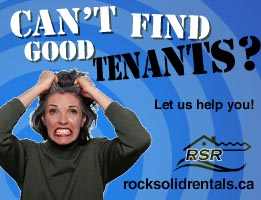 Rock Solid Property Management