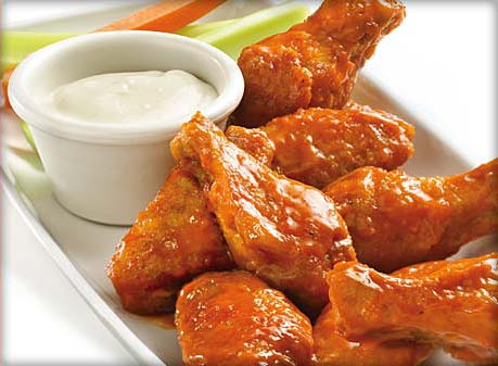 overtime wings 2