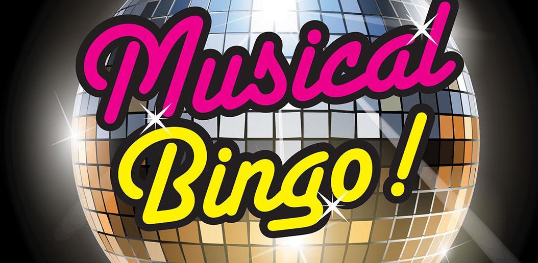Bingo Sudbury