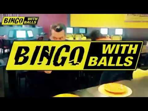 Bingo In Sudbury