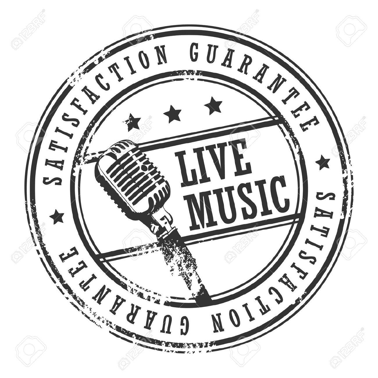 Arts Live Song Room: 2017 Elgin Street Craft Beer Fest/ Smokers Reunion