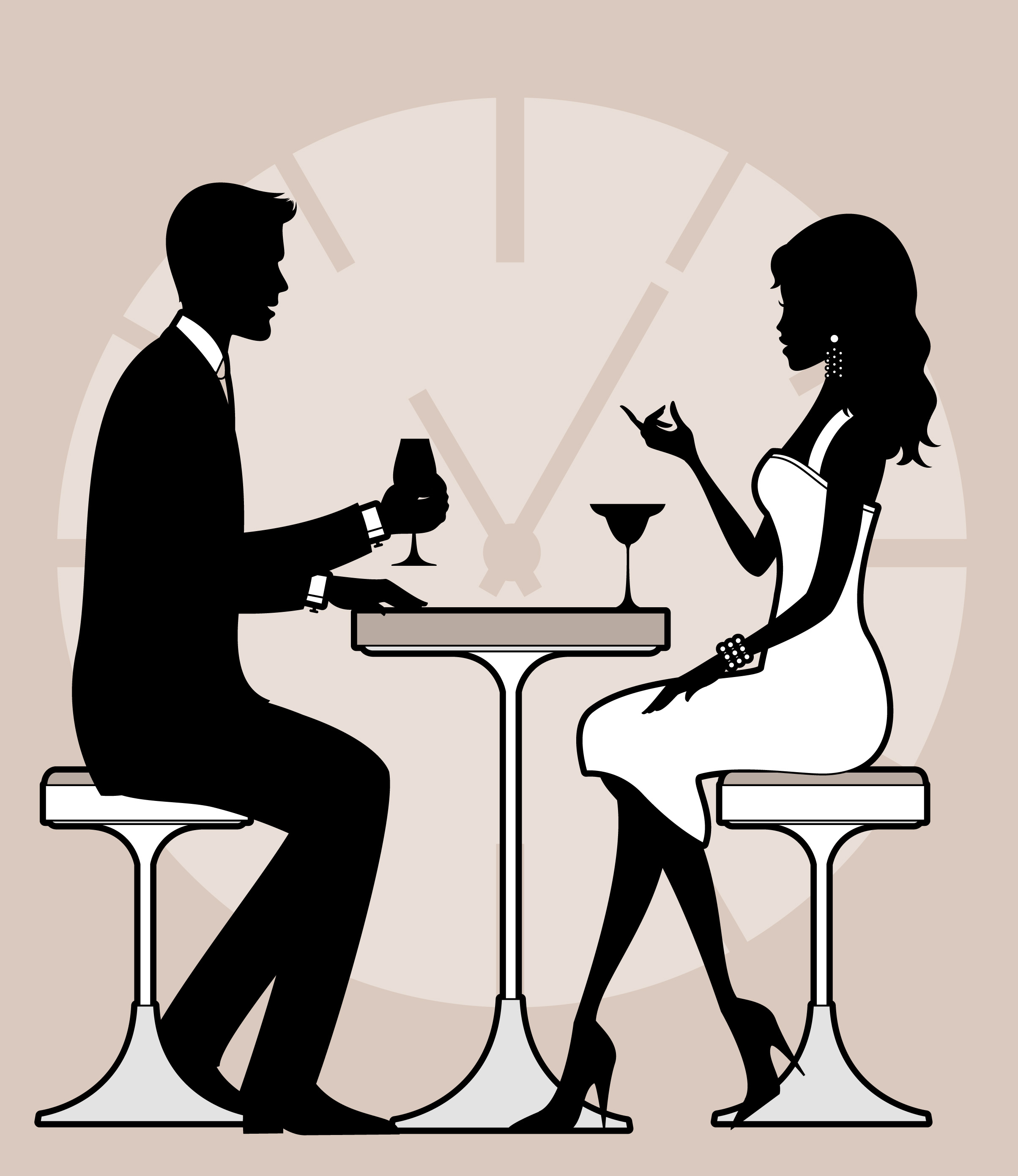 Top 5 Ways on How to Promote a Speed Dating Event