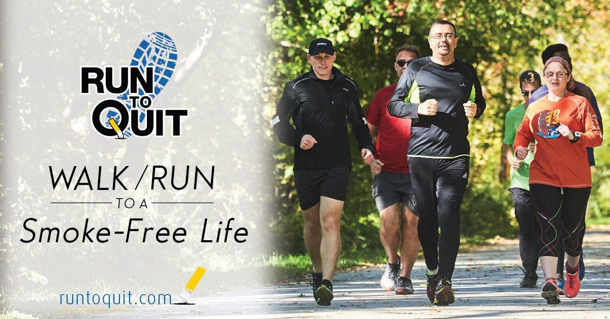 Running Room Learn To Run K Program