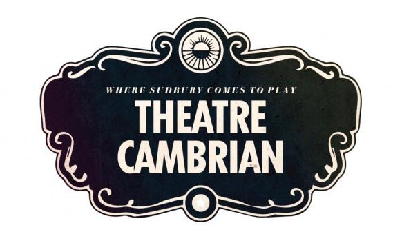 theatrecambrian2