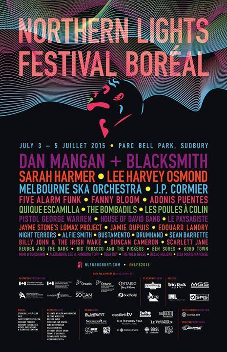 northernlightfestivalboreal2015