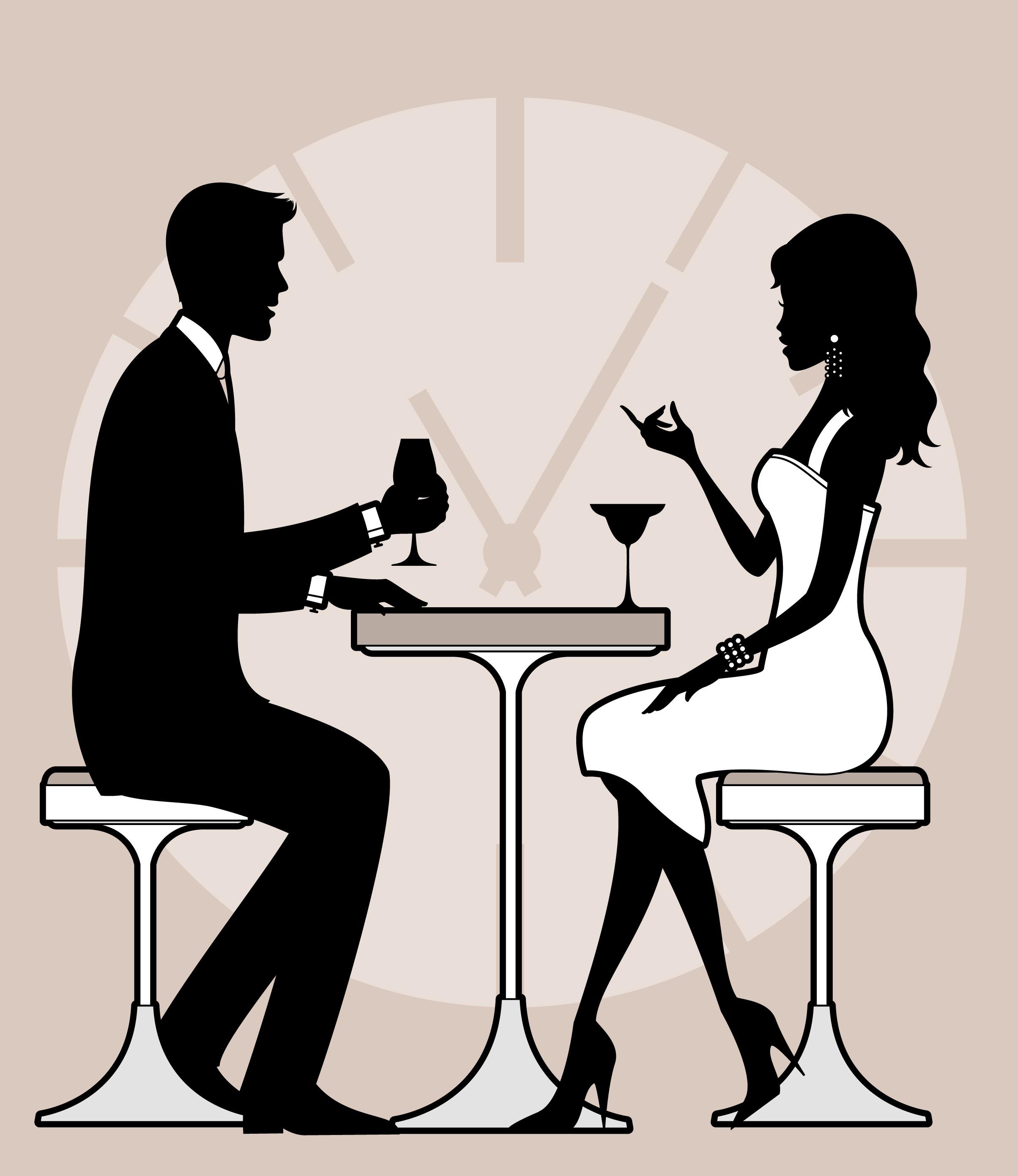 Speed dating sudbury ontario